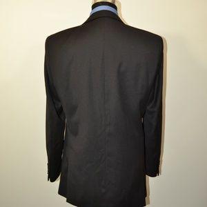 Lineage Suits & Blazers - Lineage 42L (Tag 46L) Sport Coat Blazer Suit Jacke